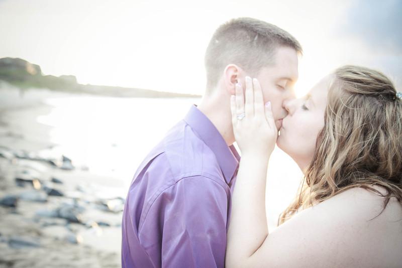 08.07.2012 wedding-440.jpg