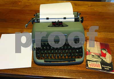 columnist-john-moore-typewriters-are-just-my-type