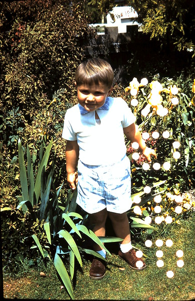1960-10 (21) John Price 4 yrs.JPG