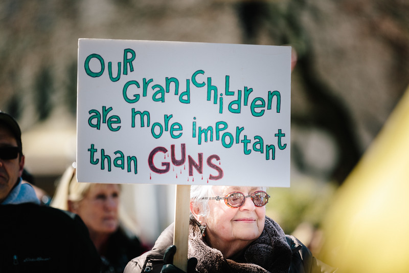 Mike Maney_March for Our Lives-168.jpg