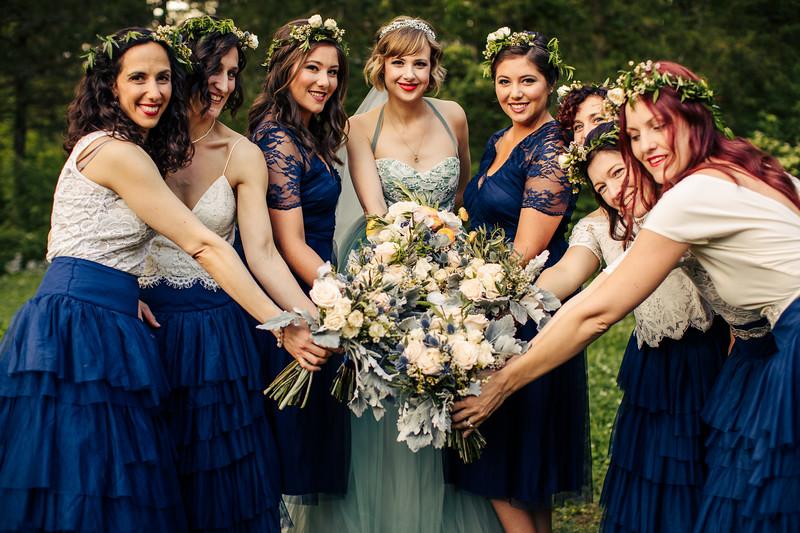 127-CK-Photo-Fors-Cornish-wedding.jpg