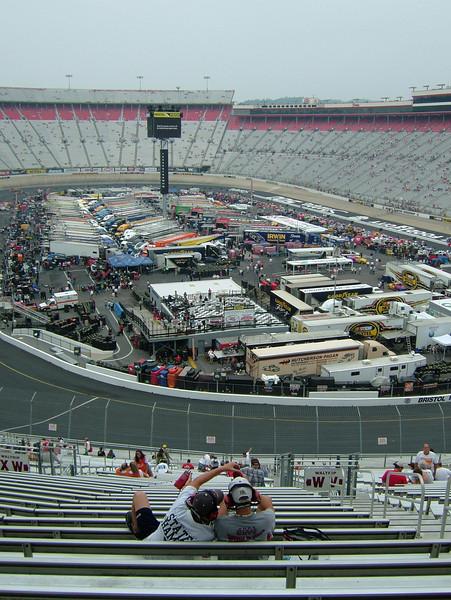 Race0018.JPG