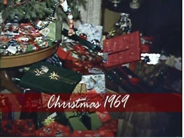 Christmas 1969.mpg
