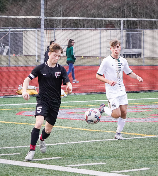 2019-03-22 Varsity vs Marysvill-Getchell 045.jpg