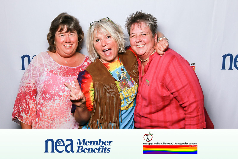 GEA GLBT AWARDS 2014 DENVER-3507.jpg