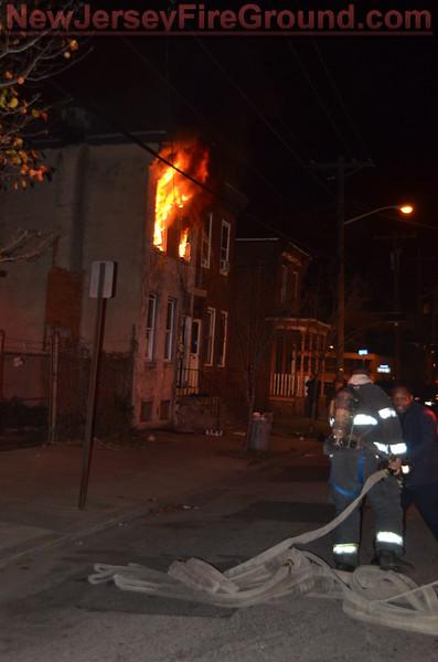 12-11-2011(Camden County)CAMDEN 533 West St.-All Hands Dwelling