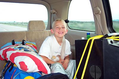 2001-06-02 Yellowstone NP