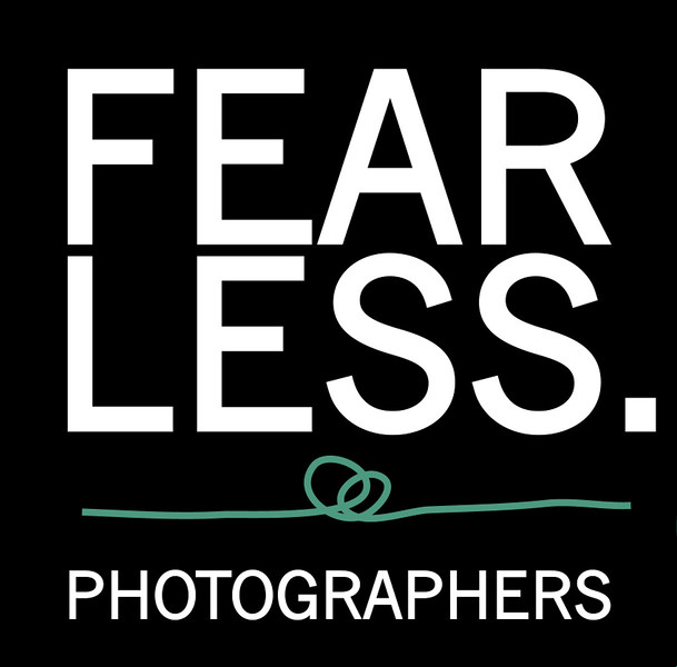 fearlesphotogrpaherslogo.jpg