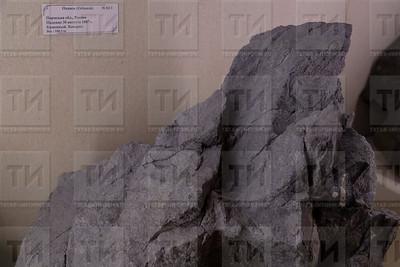 26.07.2019 Репортаж по Метеоритам (Салават Камалетдинов)