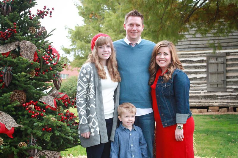 ERIN'S FAMILY X-MAS 2013-18.JPG