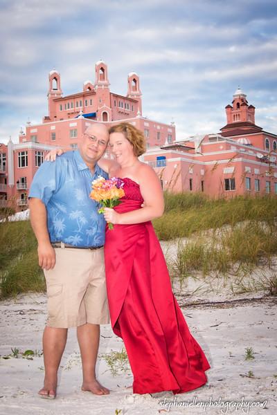_MG_9175-EditOctober 03, 2015_Stephaniellen_Photography_Tampa_Orlando.jpg
