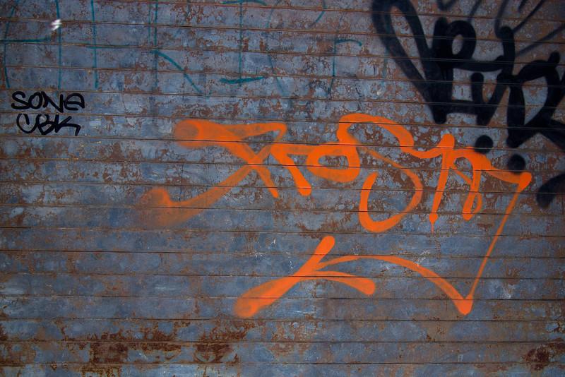 NYC_Wandering-6154436.jpg