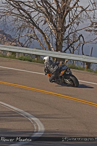 20090314 Palomar 007.jpg