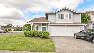 7826 51st Ct W Lakewood - Movie tour only