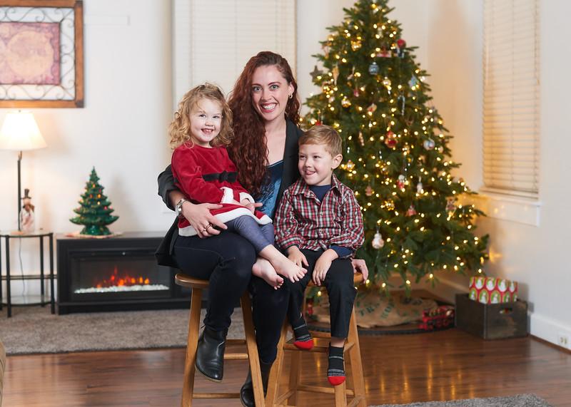Mom's family christmas pics01338.jpg