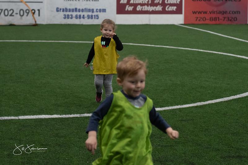 soccer-0375.jpg