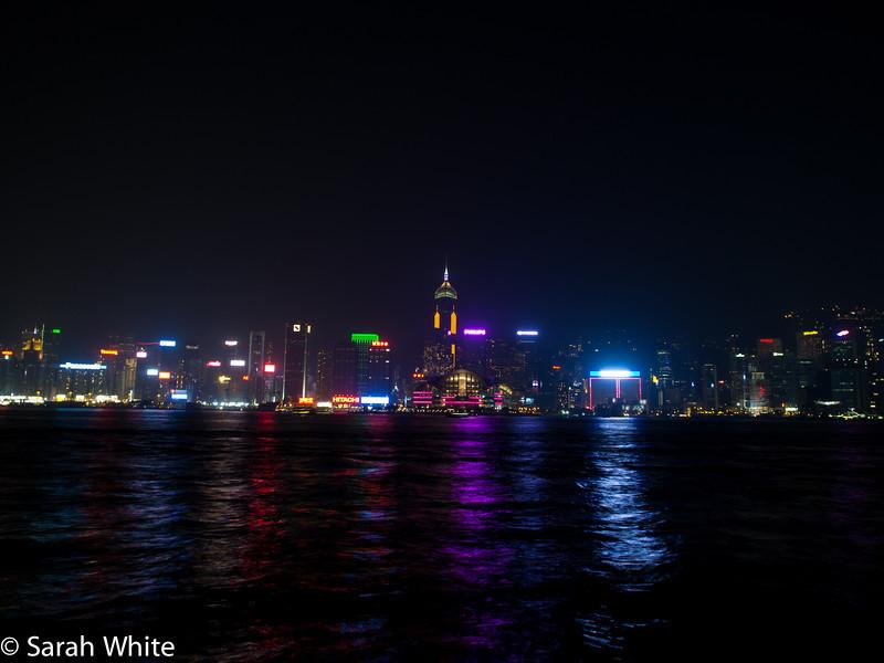 131026_HongKong_165.jpg