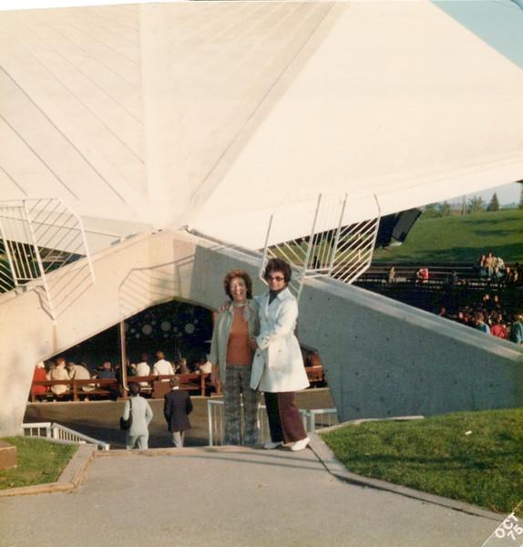 1975 Viv and Mary Lou.jpeg