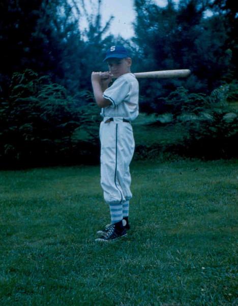 1956 02.jpg