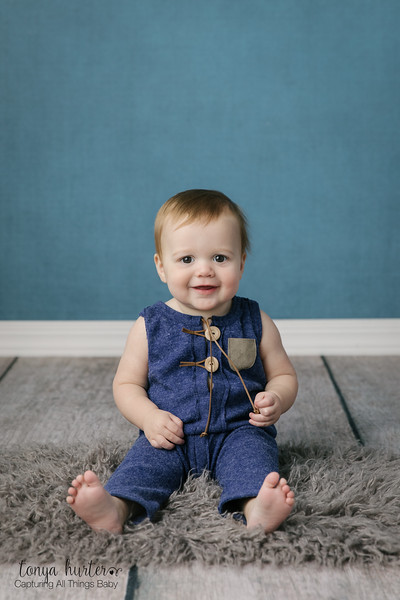 Beckham-8Months-Low-Resolution370A7764-Edit.jpg