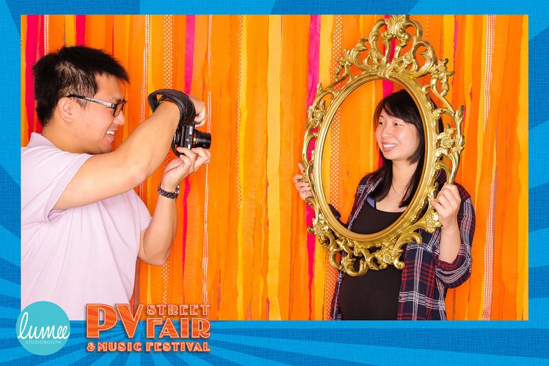 PV Street Fair-369.jpg