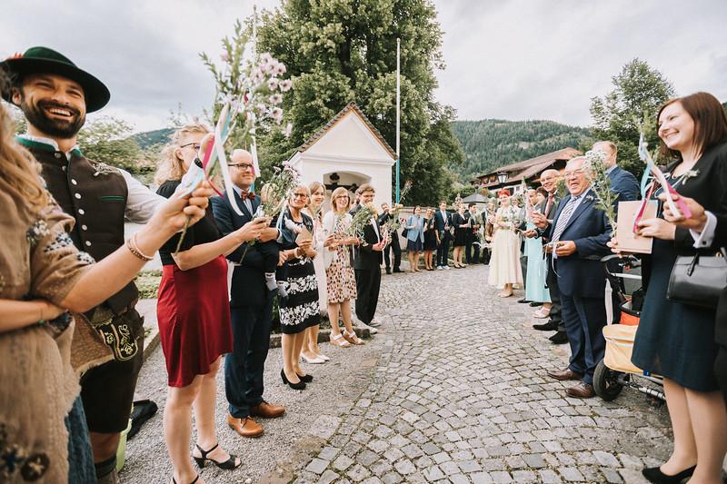 Bayerische-Hochzeit (101).jpg