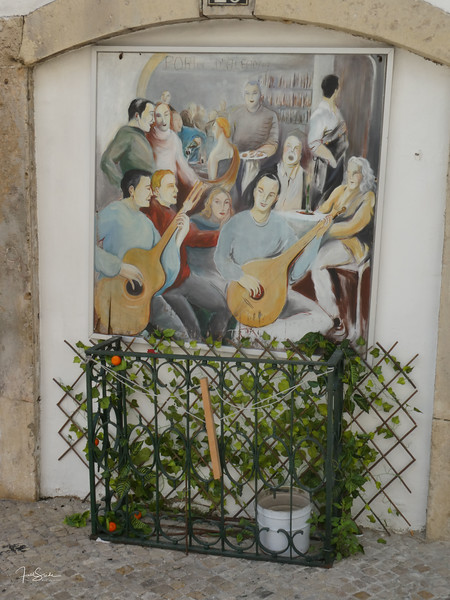 Lisbon August 19 -70.jpg