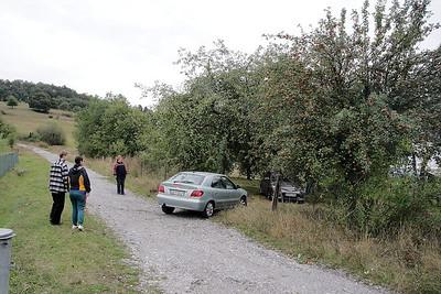 2012-09-22 SliGol Zahradka