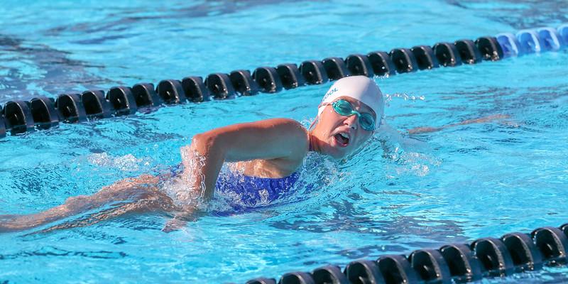 10.30.18 CSN Swim-Dive Districts-221.jpg