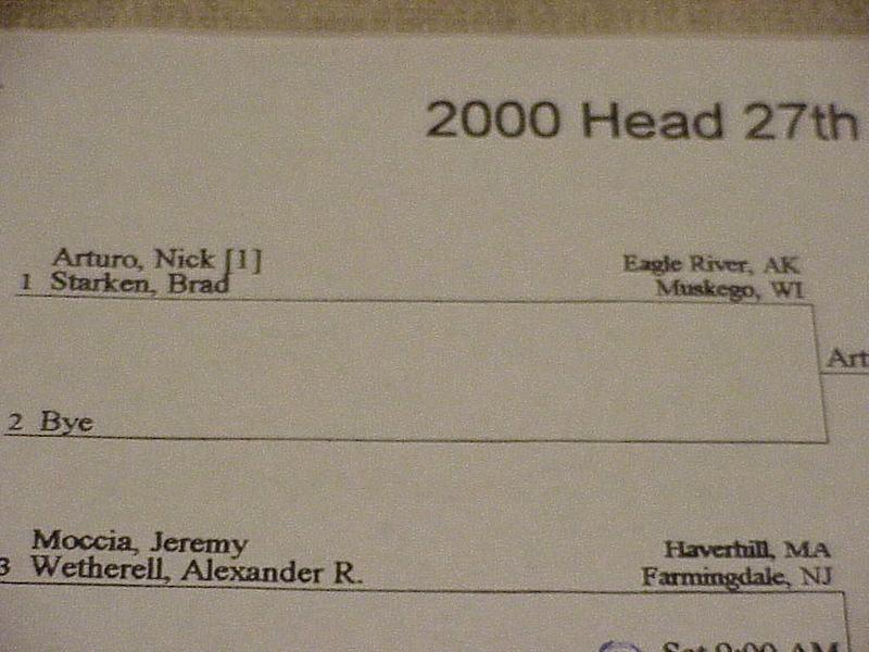 2000-JR-Nationals-07.jpg