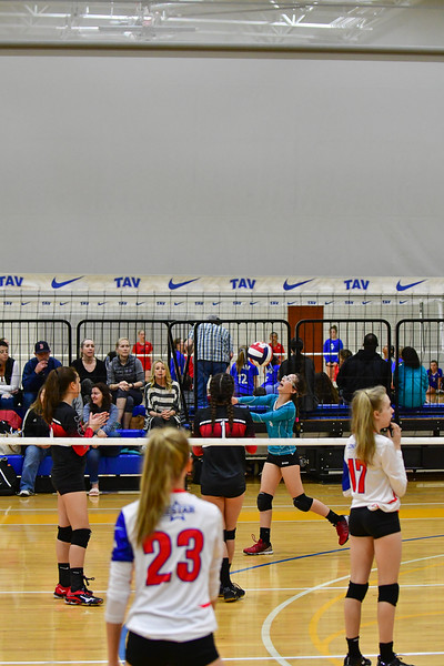 03-10_2018 13N Flyers at TAV (188 of 89).jpg