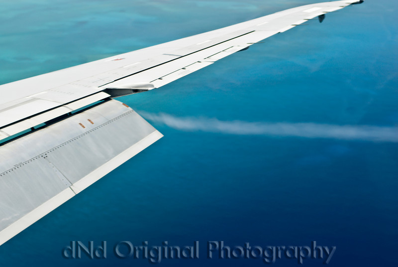 0c Bahamas - Getting There adobe.jpg
