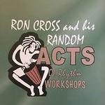 Random Acts of Rhythm