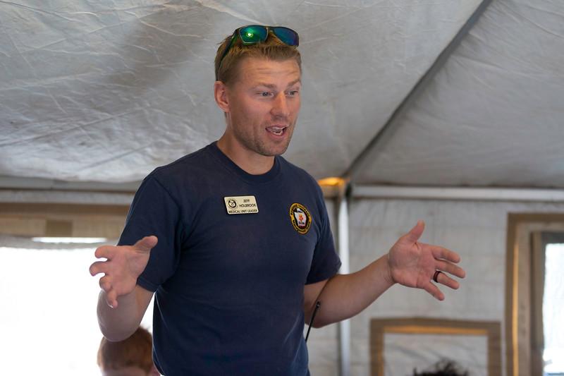 Sept 12_Meadow Creek Fire_Camp Tour 27.JPG