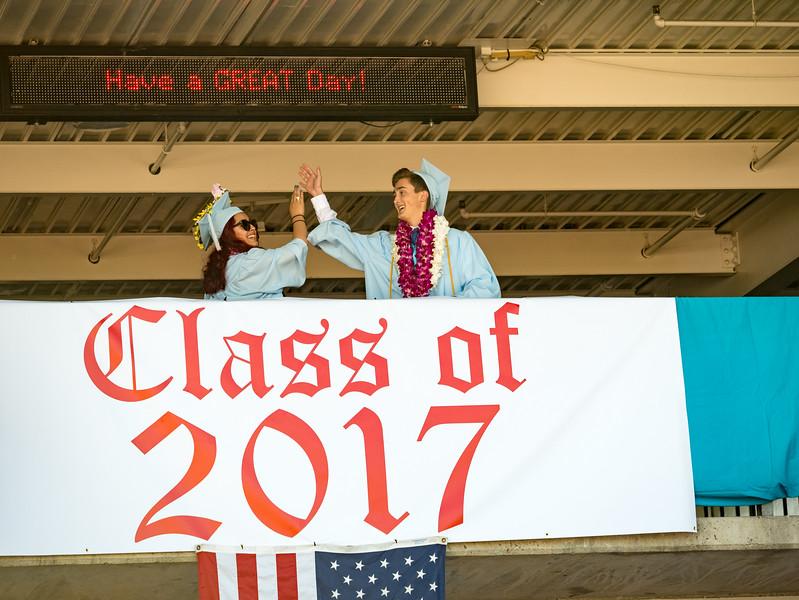 Hillsdale Graduation 2017-85488.jpg
