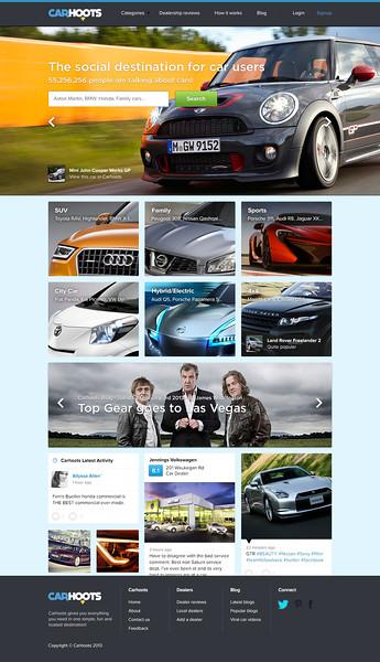 Carhoots-homepage.jpeg