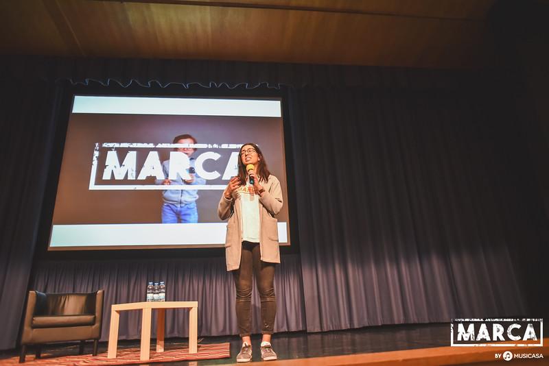 MARCA-84.jpg
