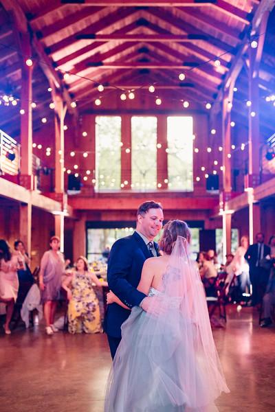 842-CK-Photo-Fors-Cornish-wedding.jpg