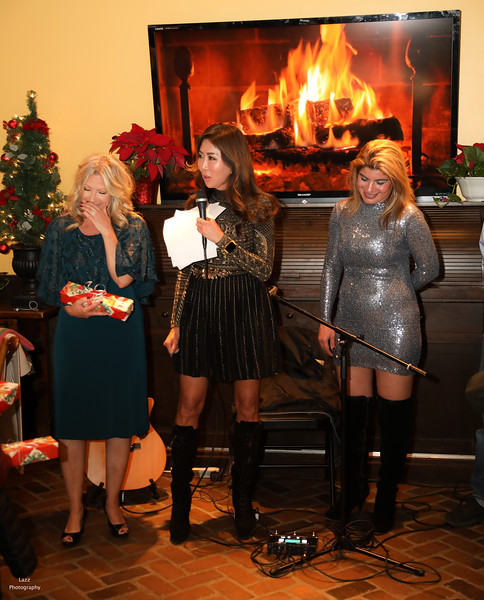 Clipper Holiday Party-63.jpg