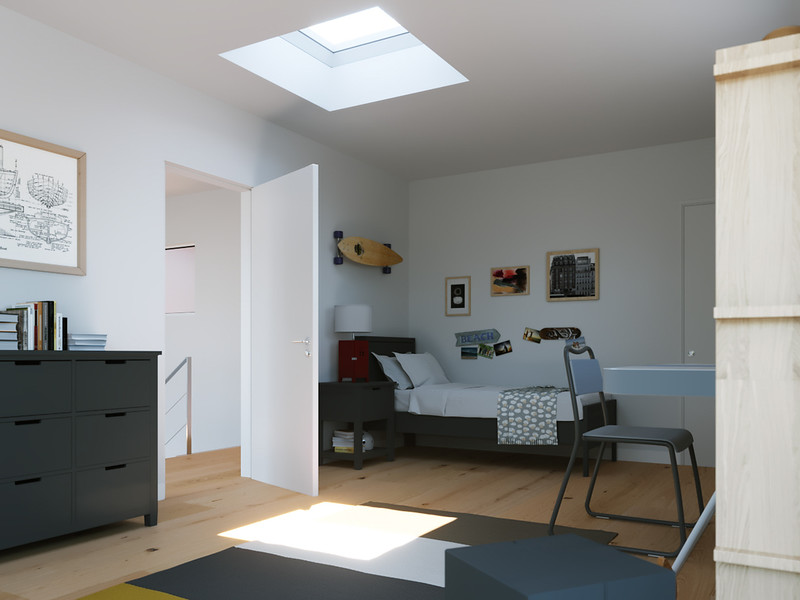 velux-gallery-bedroom-006.jpg