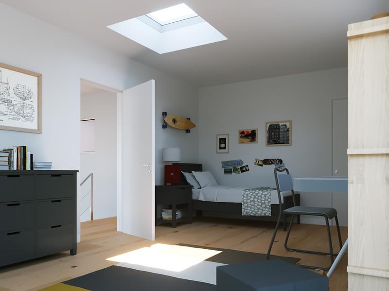 velux-gallery-bedroom-006.jpg