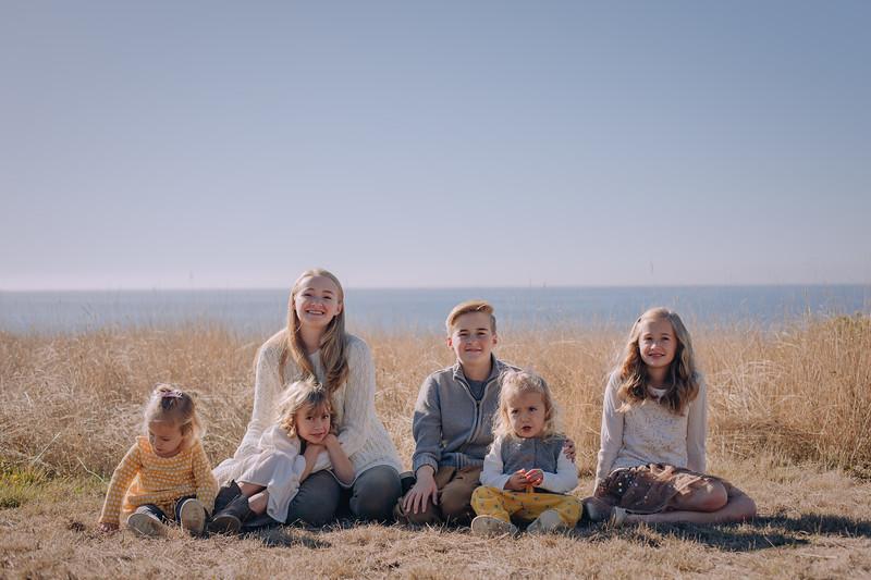 Langworthy Family 2019-175.jpg