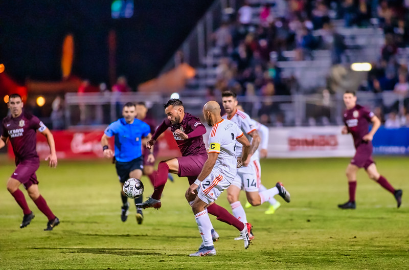 Sac Republic 10-12-19-13-2019.jpg