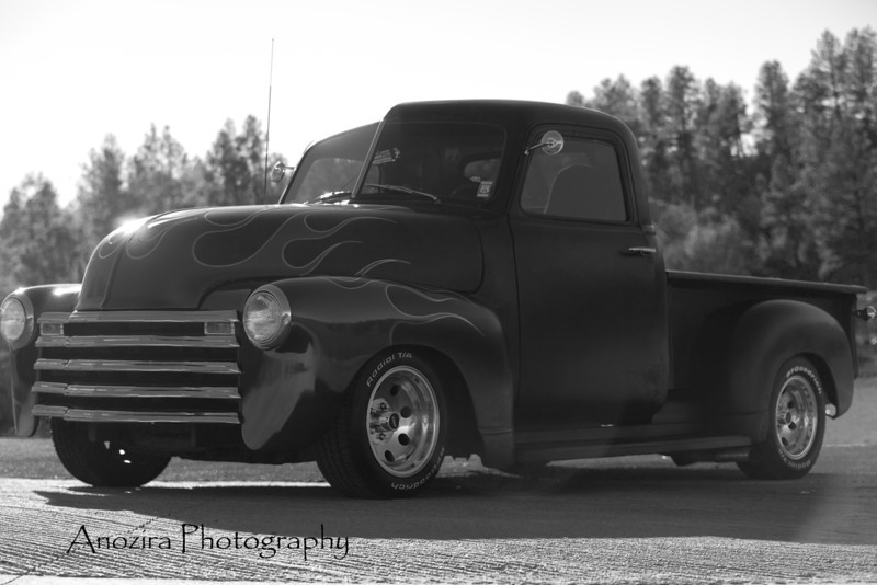 Pin Up Truck Shoot_20.jpg
