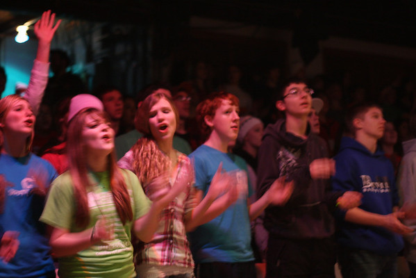 wXt 2012 Live Love - Mar 2-4