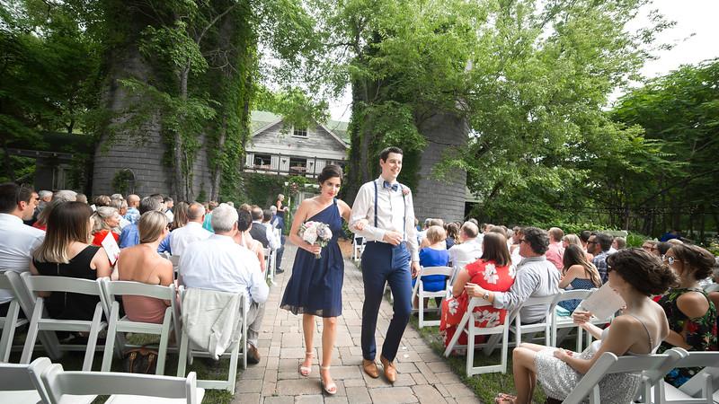 Garrett & Lisa Wedding (407).jpg