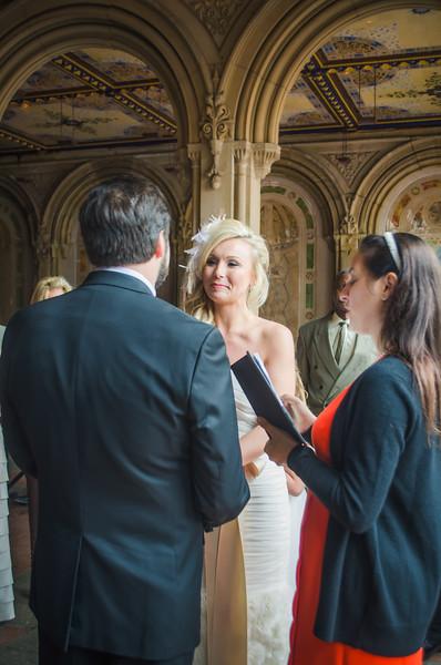 Jennifer & Michael - Central Park Wedding-7.jpg
