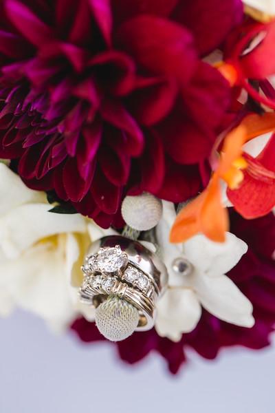 Wedding_0933.jpg