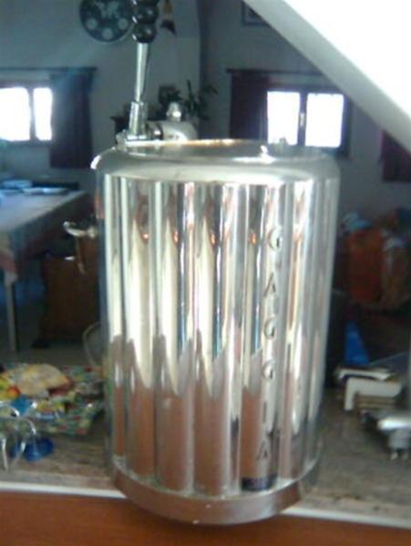 Antique Espresso Machine 22b.png