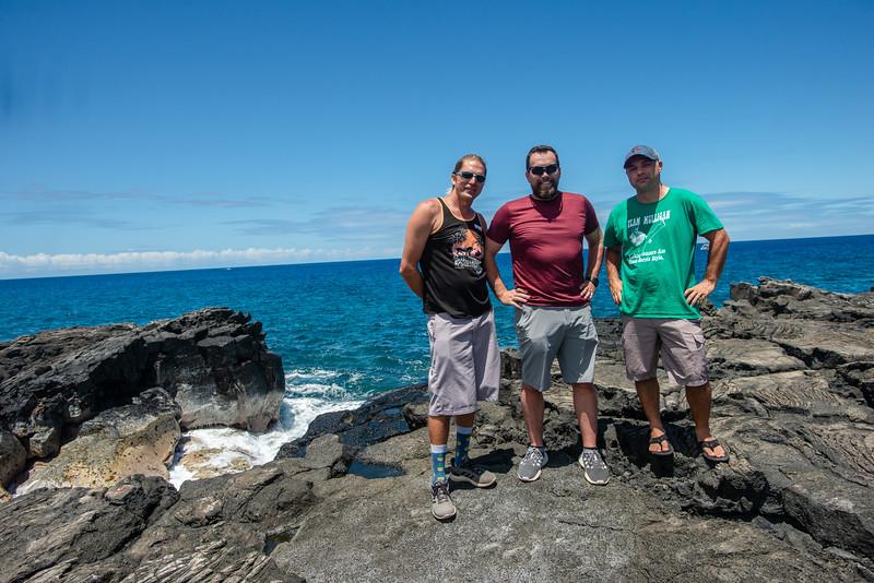 Hawaii2019-580.jpg